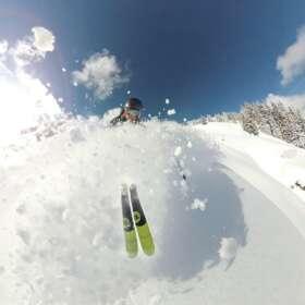 Popularność skoków narciarskich w Polsce